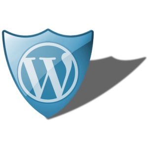 Protect your wordpress site from hackers (1 Year)