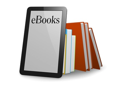 Create a unique 'How To' ebook to boost your business and sales