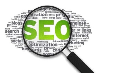 Analysis your current SEO companies tactics if your worried they are bad/poor value