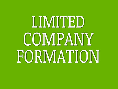 Set up a UK limited company ready for use within 24hours