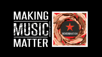 3,000+ genuine Songs Plays and 3000+ Video Plays to your Reverbnation tracks