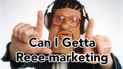 Setup your remarketing campaign to boost traffic to your website