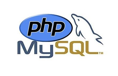 Provide PHP/MySQL development ( 1 Hour )