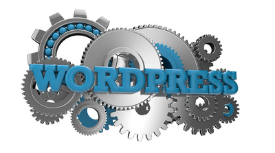 Set up a wordpress site with your theme and modify your Wordpress theme