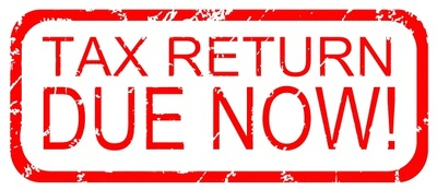 Prepare your UK personal tax return and/or CIS return