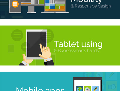 Develop a responsive website for you and more UK Based --