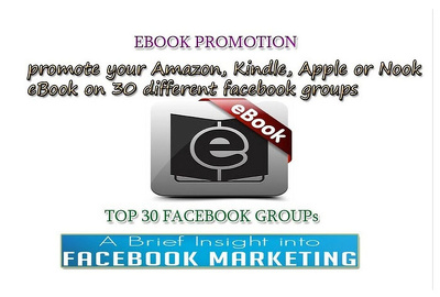 I  can  submit  your free kindle at top 25 kindle promotion site & ebook community