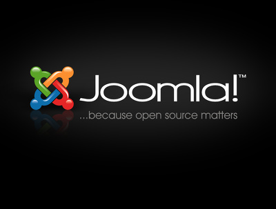 Install your Joomla CMS on your Host