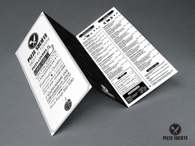 Design a very Yummy Menu for your Hotel, restaurant or Cafe