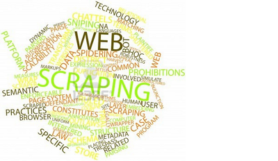 Do web research & gather required informations of 100 companies