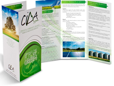 Design Flyer, Leaflet, Brochure, Banner, Folder, eBook, Poster