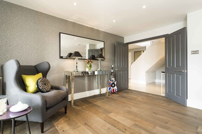 Deliver high-quality property photos