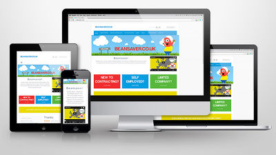 Build you a brand new responsive 10 page WordPress website