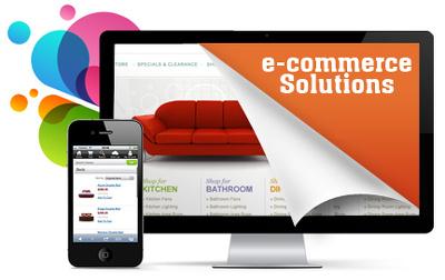 Design your WordPress Ecommerce Website
