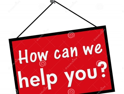 Assist you for 1hr of web research, data processing/entry or other admin support task