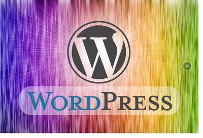 Fix or modify Wordpress CSS, Html, Javascript