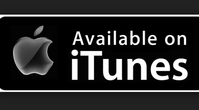 Give your free iTunes App 5 absolutely awesome reviews or 10 genuine ratings