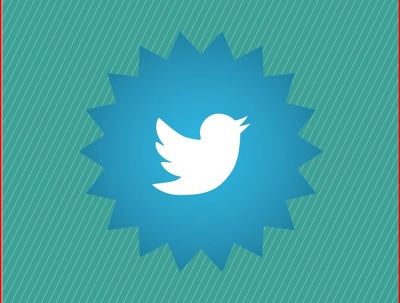 Write a month's worth of Twitter posts
