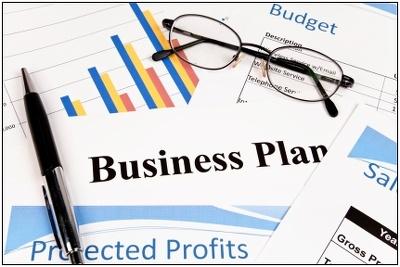 Develop Investor Attractive Business Plan