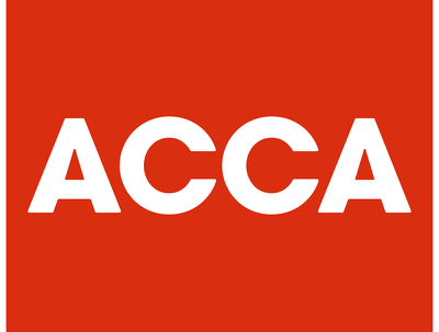 Complete and Submit your Limited Company Accounts & Tax with an ACCA certificate
