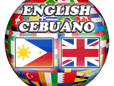 Translate 1000 words English to Cebuano (Filipino)
