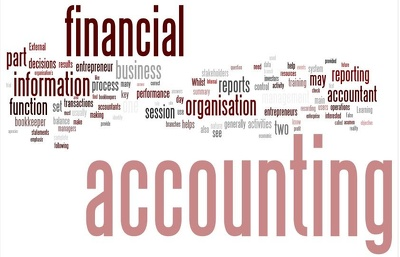 Prepare Dormant annual accounts for Ltd Company