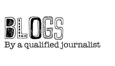 Write 500 word blog with SEO keywords