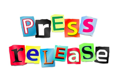 Send your press release to 1000 relevant News, Magazines, TV, Radio and key blogs