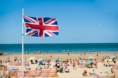 Give you 900 name/ address/ phone/ website/ email list of UK Travel Company / Agency