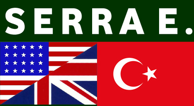 Translate 1000 words from English into Turkish