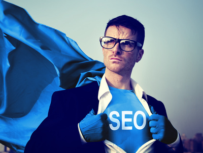 Use White-Hat SEO Link Building to Push Your Site On The TOP of Google
