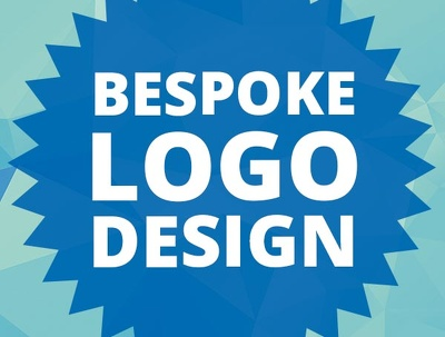 Design a professional corporate logo and supply all final files