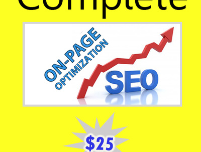 Wordpress seo, on page seo, Keyword research, google ranking