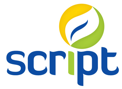 Write a video script of up to 400 words