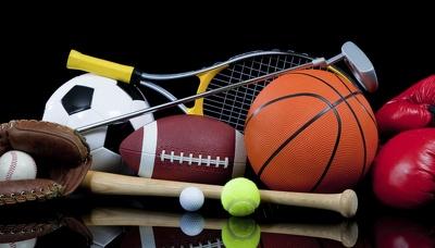 Do guest post on PR5 Sports Niche Blog