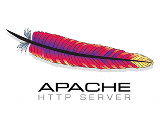 Install apache on your web server