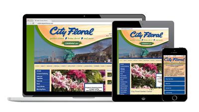 Develop SEO Friendly 10 page WordPress Responsive website with Premium Theme
