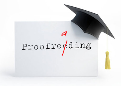 proofread and edit up to 1500 words (Masters Degree Qualified)