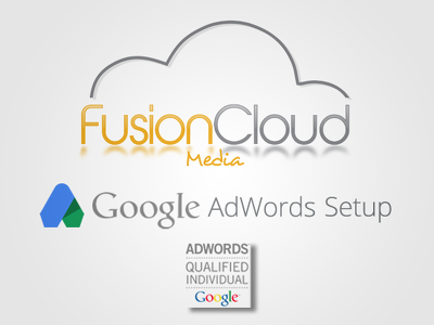 Set up a kick ass Google Adwords PPC campaign to help you get results.