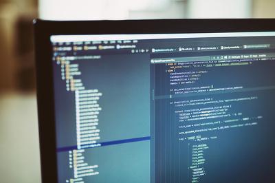 Install and setup Wordpress on your domain name.