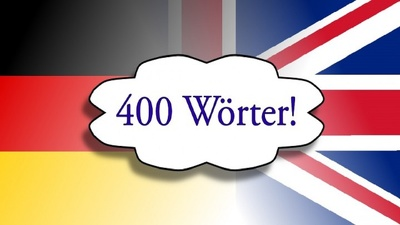Translate your 400 word german text to english