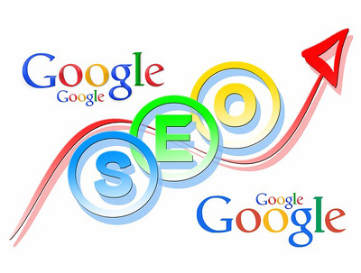 Manually create 15 PR9 back links from Google safe sites