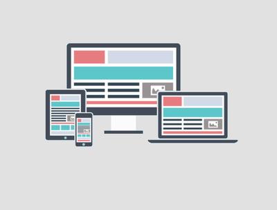 Build a Simple Responsive Website