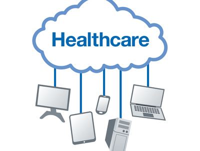 Give you a well researched report on healthcare Industry
