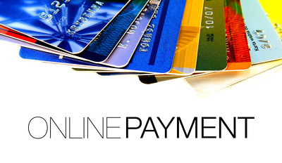 Integrate a Payment Gateway into your online store