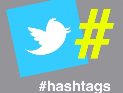Give you a list of topics & hashtags your audience useon Twitter
