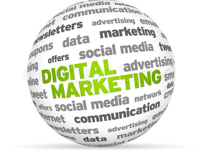 Provide you with a full service, growth hacking digital marketing package for 5 days