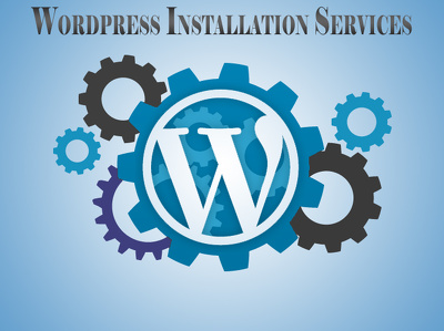 Install Wordpress with My Professional Experience & Secure Way