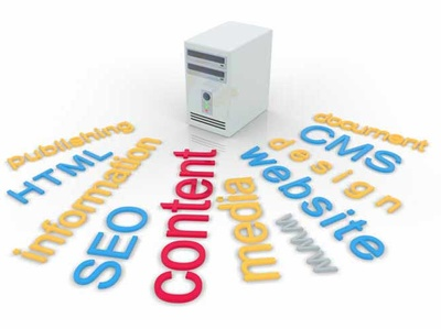 Web admin, Website Management, manage / update content & images, maintenance & SEO
