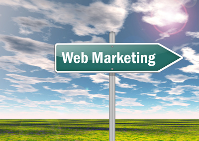 Write a unique, SEO-friendly blog up to 1,000 words on Internet Marketing